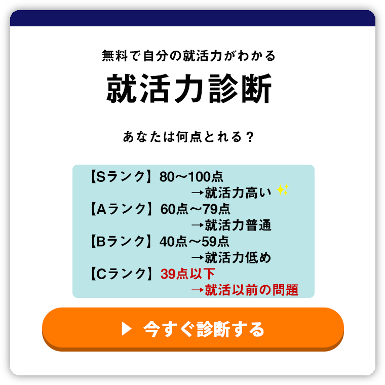 アサヒビール 課長 賞与