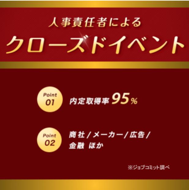 https://shukatsu-mirai.com/images/dRp3g4HpGoJs65ZHR8Lf7tSk