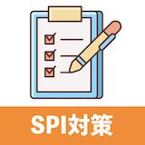 https://shukatsu-mirai.com/images/x6TTSbMBgrduMHpxDuDNKhKj