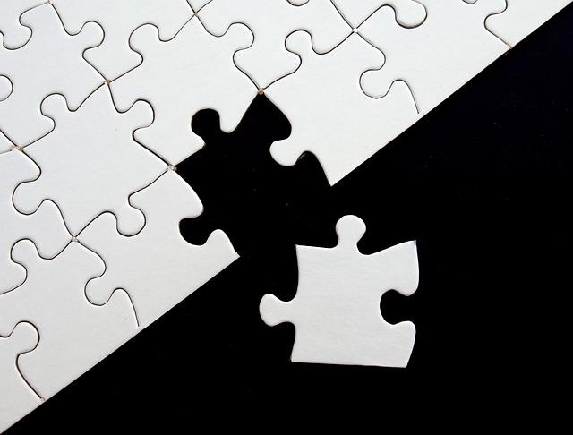 puzzle-693873_640