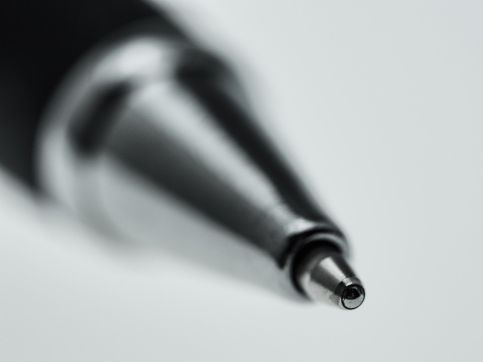 pen-956471_960_720
