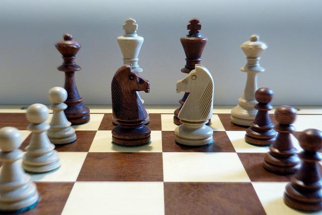 chess-335141_640