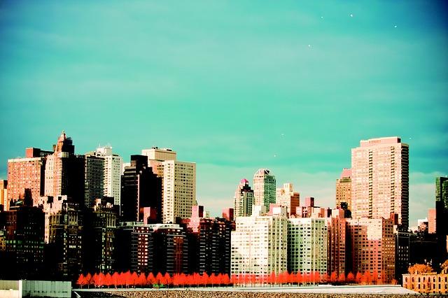 cityscape-828579_640