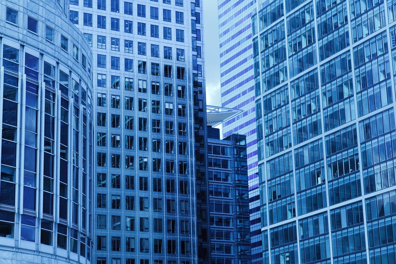architecture-22039_1280