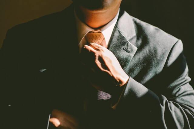 スーツ フォーマル