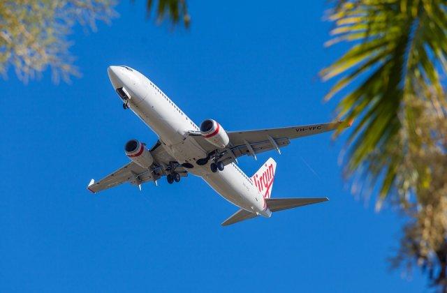 新卒のCAを募集している航空会社一覧