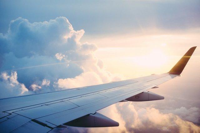 【航空会社別CA採用情報】内定を獲得するために実践しておきたいこと3つ|志望動機例文あり